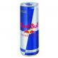 Red Bull 0,25 liter