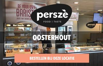 Persze Oosterhout